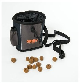 Owney Outdoor Owney Goody Bag Pro (beloningstasje)