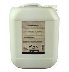 Carnis Carnis Bio Reiniging 10ltr