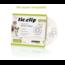 Anibio Tic-clip, vlooien en teken bescherming