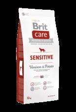 Brit Brit Care Dog Sensitive Venison 1 kg
