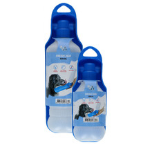 Coolpets 2GO Drinkfles Hond 500 ml