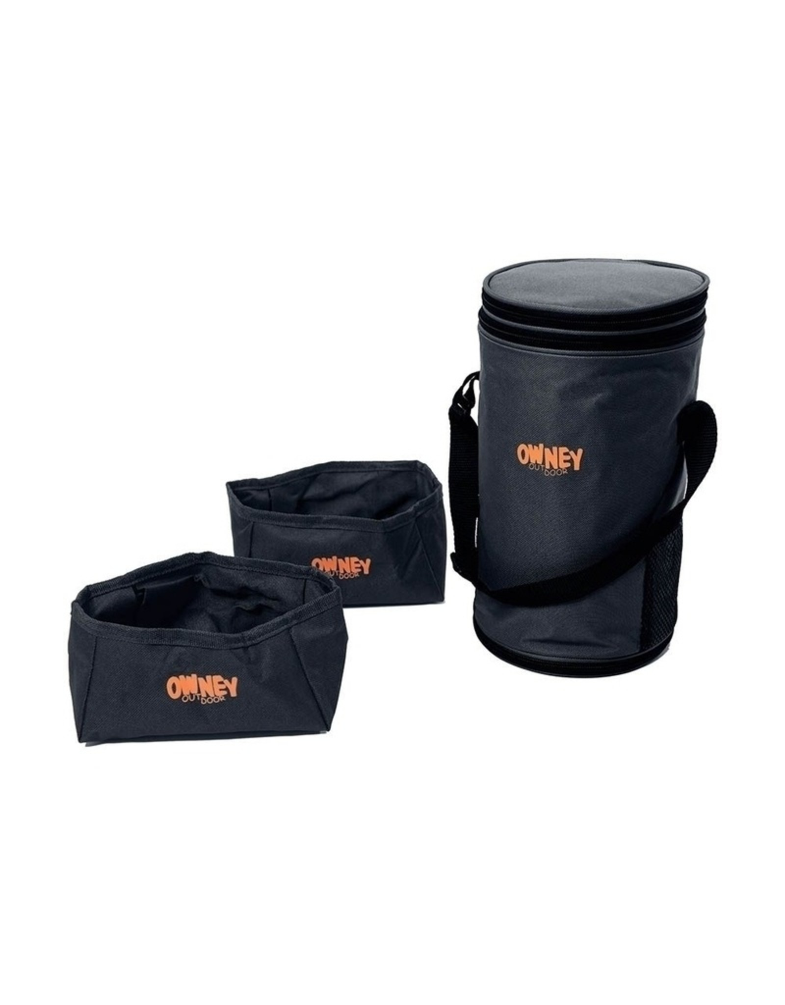 Owney Outdoor Owney Tour Set
