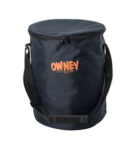 Owney Outdoor Owney Dry Food Reservoir/ Voerton opvouwbaar