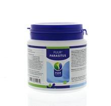 Parasitus / Parasiet balans 60 c