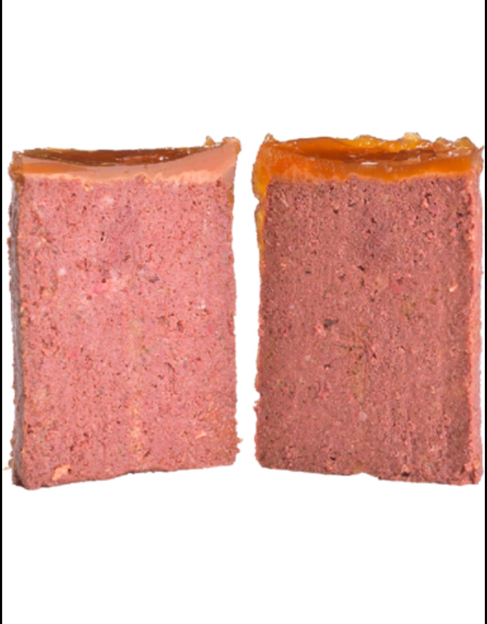 Brit Brit Mono Protein Lam 400 gram