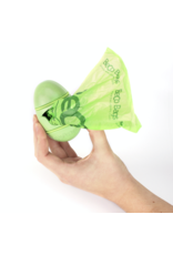 Beco Bags Beco Pocket Poepzakjes Dispencer Roze
