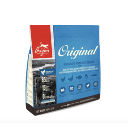 Orijen Orijen Original Dog 340 gram
