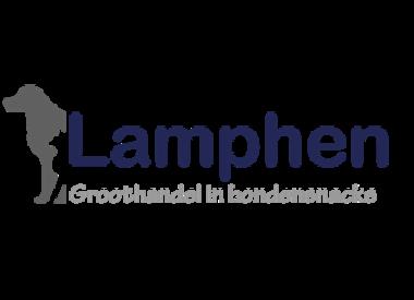 Lamphen