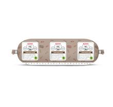 5 Diersoorten Mix 1000 gram