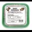 Bandit Bio Lammix hond 480 gram