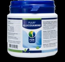 PUUR Glucosamine 100 gram