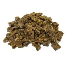Forel mini blokjes 250 gram