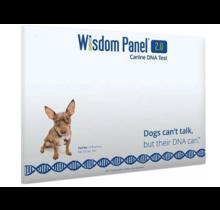 Wisdom Panel 2.0 Canine DNA Test