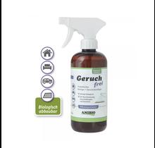 GeurWeg Spray 500 ml