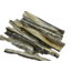 Carnis Zalmhuid repen gedroogd (150gr)
