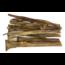 Carnis Konijnenhuid gedroogd 400 gram