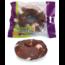 Braaaf Donut Lam en Vis 120 gram