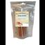 Lamphen Krab Sticks (5 stuks)