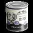 Riverwood Natvoer Mono Protein Venison 400 Gram
