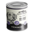 Riverwood Riverwood natvoer Mono Protein Venison 400 gram