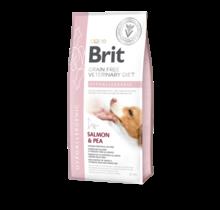 Brit Veterinary Diet Hypoallergenic 2kg