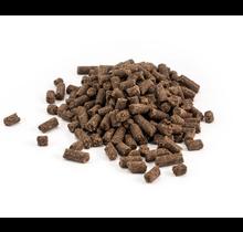 VOL Regular geperste brok 1,5kg