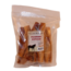 Lamphen Paardenkophuid stukjes 200 gram