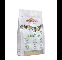 Cat Litter Natuurlijke Kattenbakvulling 2,27 kg