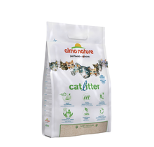 Cat Litter Natuurlijke Kattenbakvulling 4,54 kg