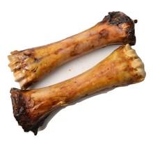 Kalfsbot (Veal bone) 20-25 cm