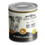 Riverwood Riverwood natvoer Mono Protein Kangaroo 400 gram