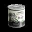 Riverwood Riverwood natvoer Mono Protein Goat 400 gram