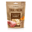 Carnilove Raw freeze-dried Rabbit trainer 40 gram