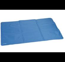 Cooling mat (koelmat) L Blue