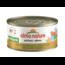 Almo Nature Blikvoeding Kat HFC Natural Tonijn met Ansjovis 70 gr
