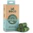 Beco Bags Mint - Value Pack - 270 poepzakjes (18 x 15)