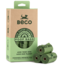 Beco Bags Value Pack - 270 poepzakjes (18 x 15)