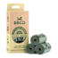 Beco Bags Beco Bags Compostable 48 poepzakjes (4x 12)