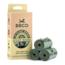 Beco Bags Compostable 48 poepzakjes (4x 12)