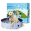 CoolPets CoolPets Zwembad 100x25 cm