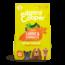 Edgard & Cooper Crispy carrot & courgette 1 kg