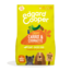 Edgard & Cooper Crispy Carrot & Courgette 2,5 kg
