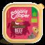 Edgard & Cooper Kuipje Biologisch Rund 100 gram