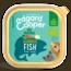 Edgard & Cooper Kuipje Vis 100 gram