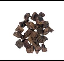 Paardenlong (Horse) 150 gram