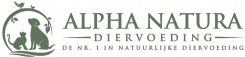 Alpha Natura