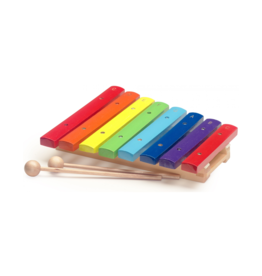 Stagg 8-note Xylophone