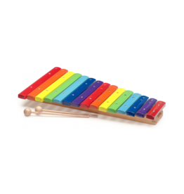 Stagg 15-note Xylophone
