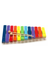 Stagg Xylo-J12 RB Xylophone