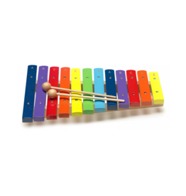 Stagg 12-note Xylophone